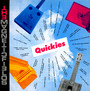 Quickies - Magnetic Fields