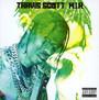 M.I.A. - Travis Scott