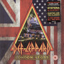 London To Vegas - Def Leppard
