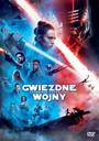 Gwiezdne Wojny: Skywalker. Odrodzenie - Star Wars - Gwiezdne Wojny