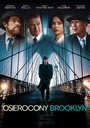 Osierocony Brooklyn - Movie / Film