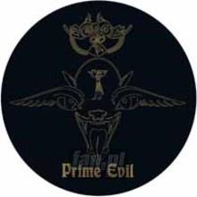 Prime Evil - Venom