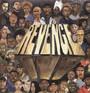 Revenge Of The Dreamers III: Director's Cut - Dreamville