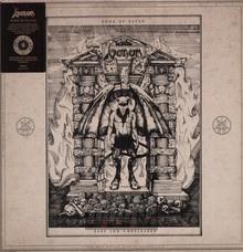 Sons Of Satan - Venom