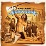 No Guts, No Glory - Airbourne