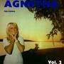 Agnetha Faltskog vol. 2 - Agnetha    Faltskog