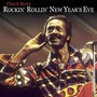 Rockin' N Rollin' The New Year - Chuck Berry