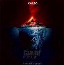 Surface Sounds - Kaleo