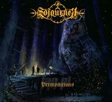 Premonitions - Sojourner