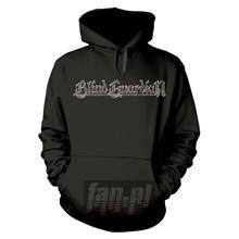 Valhalla _Blu803341067_ - Blind Guardian