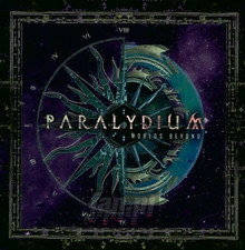 Worlds Beyond - Paralydium