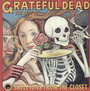 Skeletons From The Closet: The Best Of Grateful De - Grateful Dead