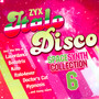 ZYX Italo Disco Spacesynth Collection vol.6 - ZYX Italo Disco Spacesynth Collection