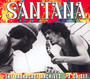 The Broadcast Archives - Santana