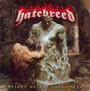 Weight Of The False Self - Hatebreed