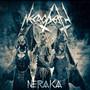 Neraka -MCD/Digi/EP - Necrodeath