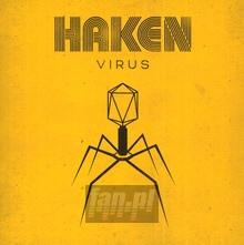 Virus - Haken