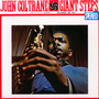 Giant Steps (60th Anniversary Edition) - John Coltrane