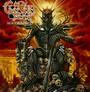 Age Of Steel - Cloven Hoof