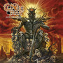 Age Of Steel - Cloven Hoof