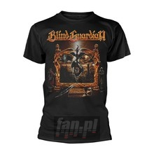 Imaginations From The Other Side _Ts80334_ - Blind Guardian