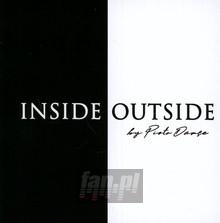 Inside/Outside - Piotr Damse