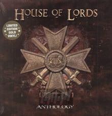 Anthology - House Of Lords