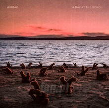 A Day At The Beach - Airbag