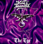 The Eye - King Diamond