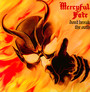 Don't Break The Oath - Mercyful Fate