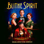 Blithe Spirit  OST - V/A