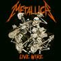 Live Wire - Metallica