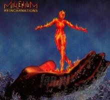 Reinkarnacje - Millenium