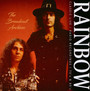 The Broadcast Archives 1976-1981 - Rainbow