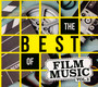 The Best Of Film Music vol. 3 - Best Of Film Music