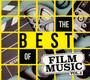 The Best Of Film Music vol. 3 - Best Of Film Music