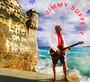 Life On The Flip Side - Jimmy Buffett