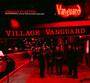 Happening: Live At The Village Vanguard - Gerald Clayton