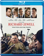 Richard Jewell - Movie / Film