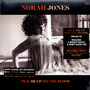 Pick Me Up Off The Floor - Norah Jones