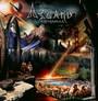 Ragnarokkr - Asgard