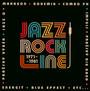 Jazz Rock Line 1971-1981 - V/A