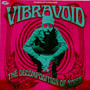 The Decomposition Of Noise - Vibravoid