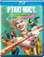 Ptaki Nocy (I Fantastyczna Emancypacja Pewnej Harley Quin) - Movie / Film