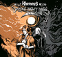 Doomed Heavy Metal - Khemmis