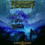 Constellation - Stargazery