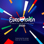Eurovision Song Contest 2020 - Eurovision Song Contest