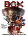 Horror Box - Movie / Film
