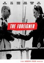 The Foreigner - Movie / Film