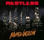 Miasto Grzechu - Restless